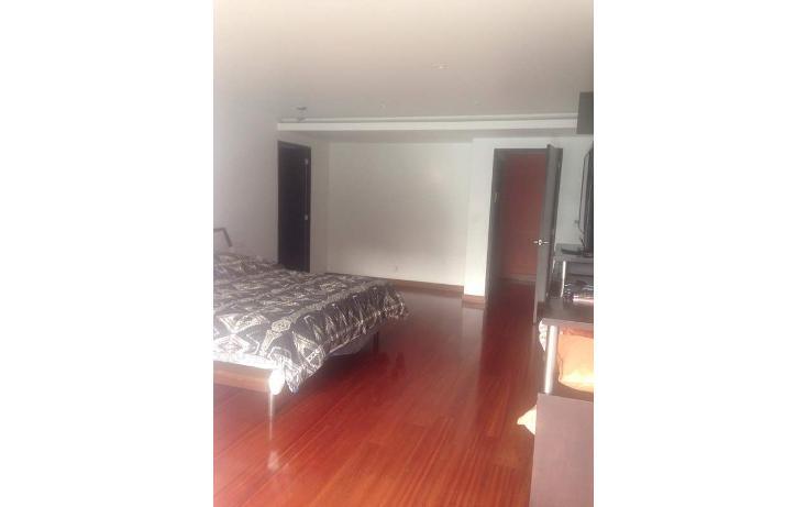 Foto de departamento en venta en  , interlomas, huixquilucan, méxico, 2716767 No. 04