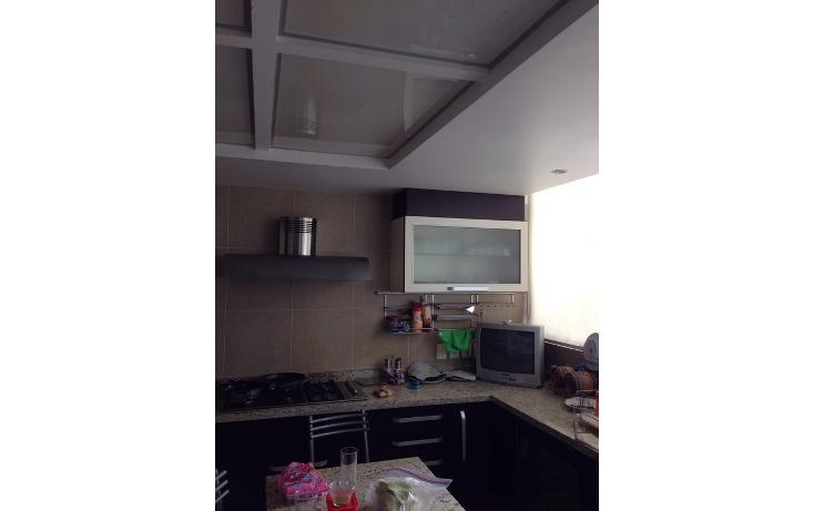 Foto de departamento en venta en  , interlomas, huixquilucan, méxico, 2716767 No. 09
