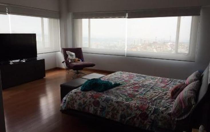 Foto de departamento en venta en  , interlomas, huixquilucan, méxico, 2716987 No. 03