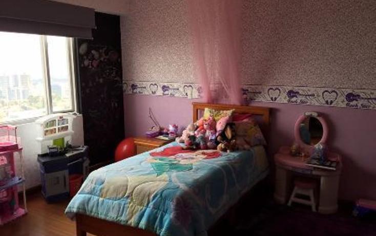 Foto de departamento en venta en  , interlomas, huixquilucan, méxico, 2716987 No. 05