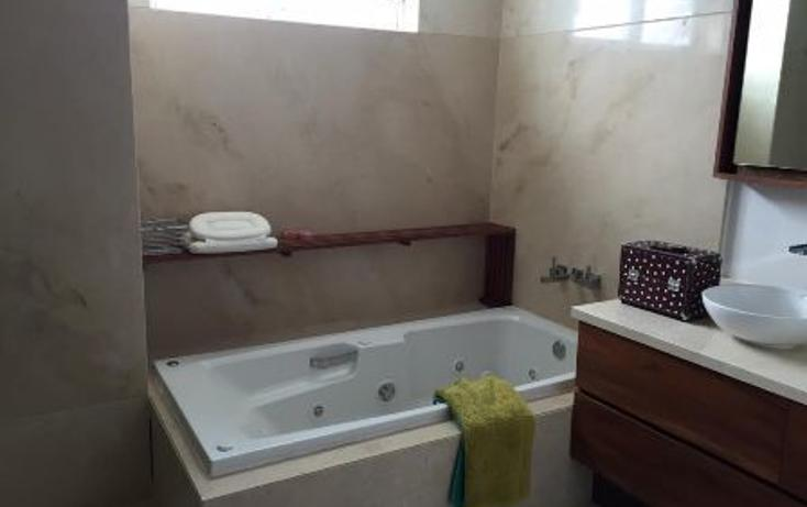 Foto de departamento en venta en  , interlomas, huixquilucan, méxico, 2716987 No. 06