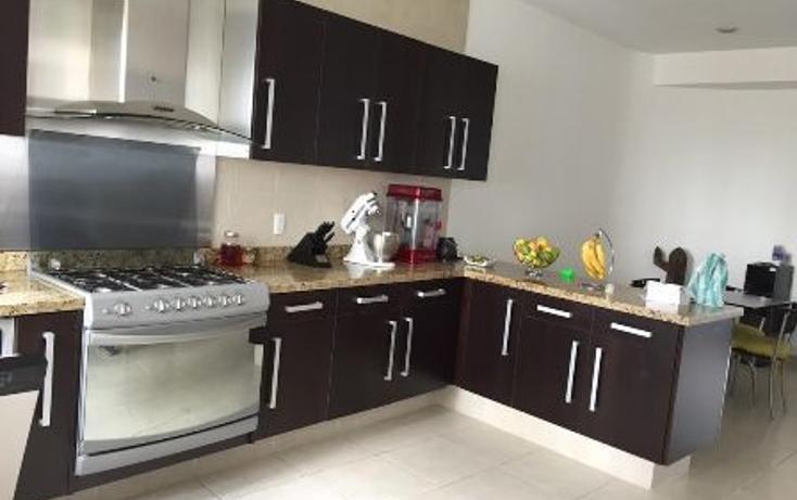 Foto de departamento en venta en  , interlomas, huixquilucan, méxico, 2716987 No. 07