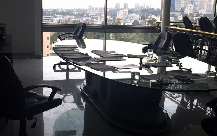Foto de departamento en venta en  , interlomas, huixquilucan, méxico, 2724102 No. 03