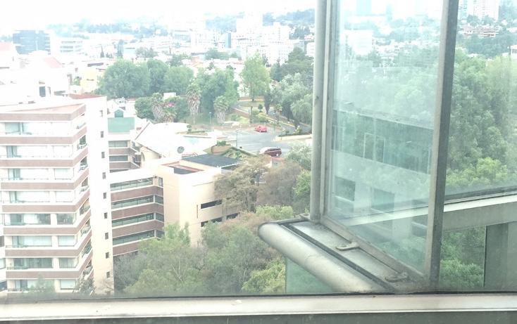 Foto de departamento en venta en  , interlomas, huixquilucan, méxico, 2724102 No. 07