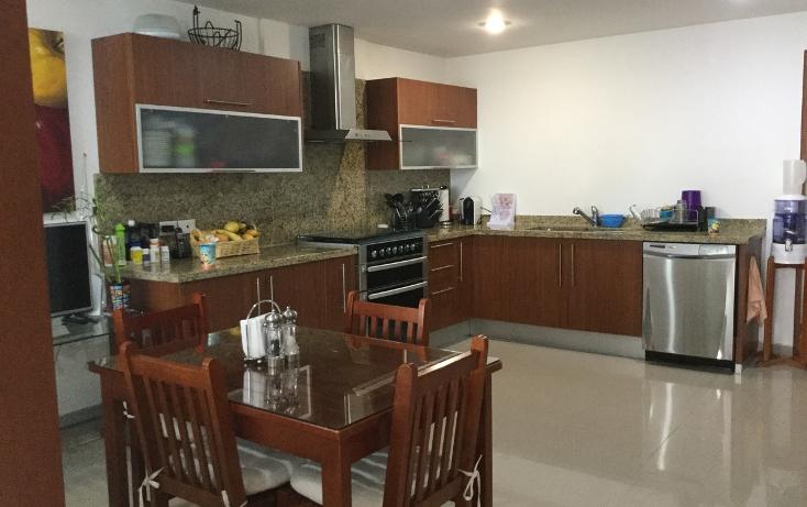 Foto de departamento en venta en  , interlomas, huixquilucan, méxico, 2734608 No. 01