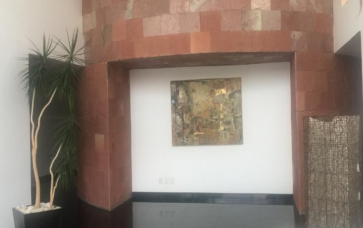 Foto de departamento en venta en  , interlomas, huixquilucan, méxico, 2734608 No. 05