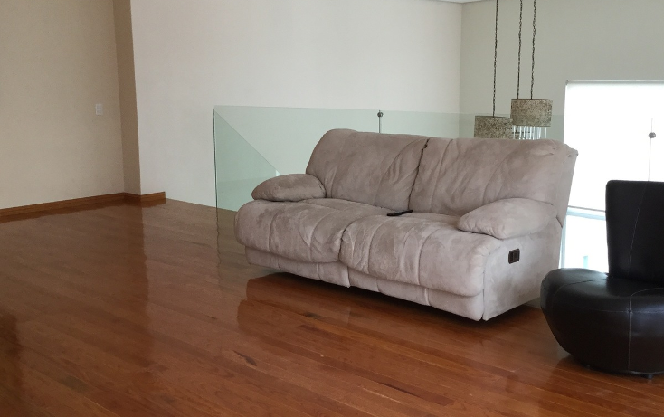 Foto de departamento en venta en  , interlomas, huixquilucan, méxico, 2734608 No. 08