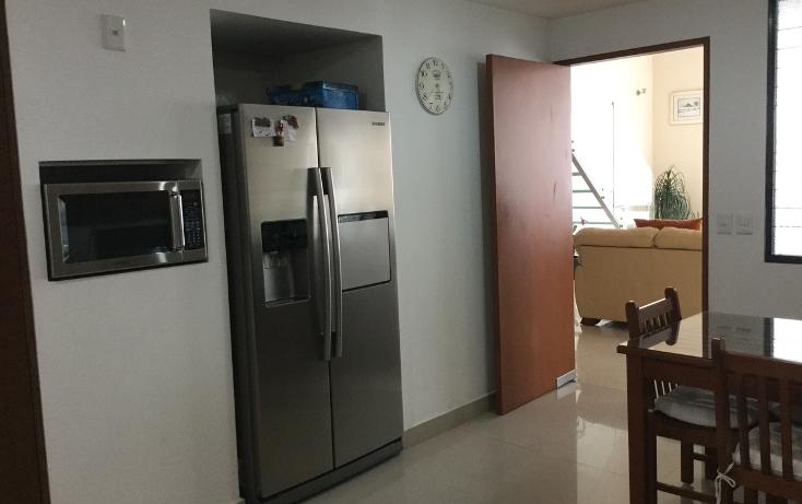 Foto de departamento en venta en  , interlomas, huixquilucan, méxico, 2734608 No. 18