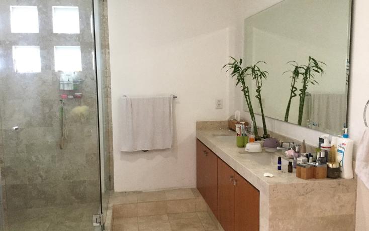 Foto de departamento en venta en  , interlomas, huixquilucan, méxico, 2734608 No. 22