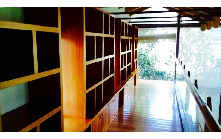 Foto de casa en venta en  , interlomas, huixquilucan, méxico, 2746434 No. 03