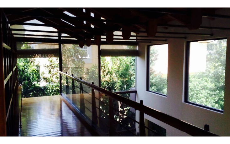 Foto de casa en venta en  , interlomas, huixquilucan, méxico, 2746434 No. 06