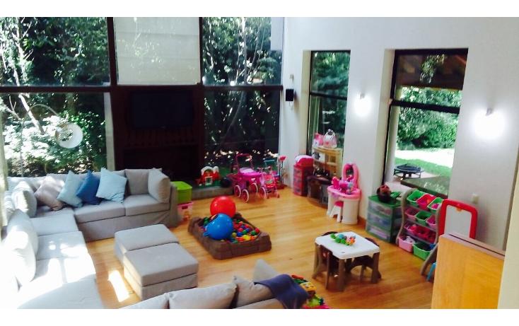 Foto de casa en venta en  , interlomas, huixquilucan, méxico, 2746434 No. 08