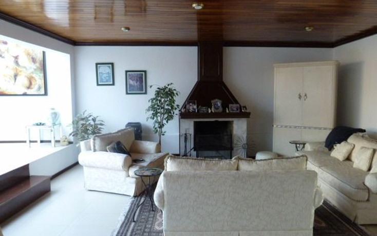 Foto de casa en venta en  , interlomas, huixquilucan, méxico, 2804082 No. 01