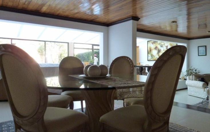 Foto de casa en venta en  , interlomas, huixquilucan, méxico, 2804082 No. 02
