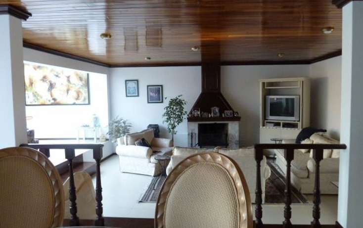 Foto de casa en venta en  , interlomas, huixquilucan, méxico, 2804082 No. 04