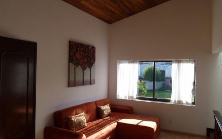 Foto de casa en venta en  , interlomas, huixquilucan, méxico, 2804082 No. 05