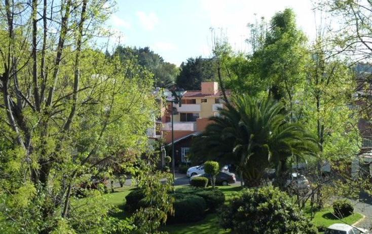 Foto de casa en venta en  , interlomas, huixquilucan, méxico, 2804082 No. 06