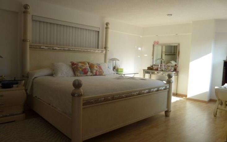 Foto de casa en venta en  , interlomas, huixquilucan, méxico, 2804082 No. 07