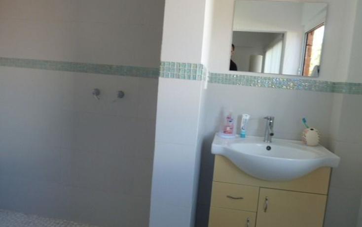 Foto de casa en venta en  , interlomas, huixquilucan, méxico, 2804082 No. 10