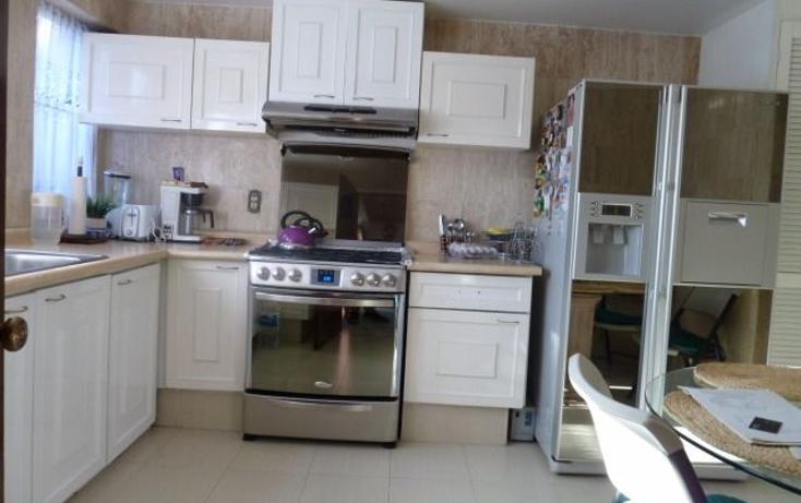 Foto de casa en venta en  , interlomas, huixquilucan, méxico, 2804082 No. 11