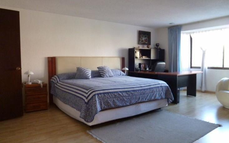 Foto de casa en venta en  , interlomas, huixquilucan, méxico, 2804082 No. 12