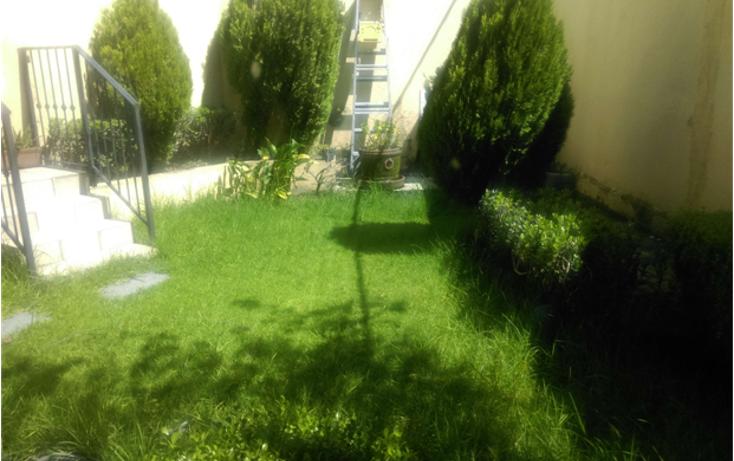 Foto de casa en venta en  , interlomas, huixquilucan, méxico, 2829068 No. 02