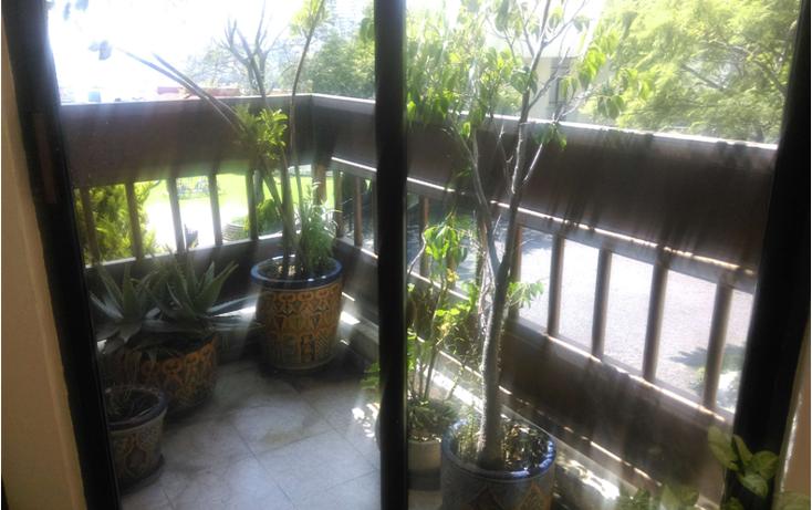 Foto de casa en venta en  , interlomas, huixquilucan, méxico, 2829068 No. 03