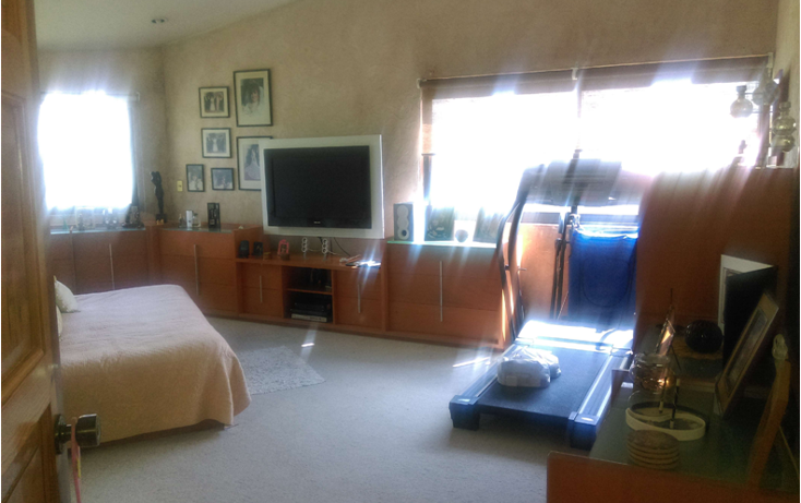 Foto de casa en venta en  , interlomas, huixquilucan, méxico, 2829068 No. 06