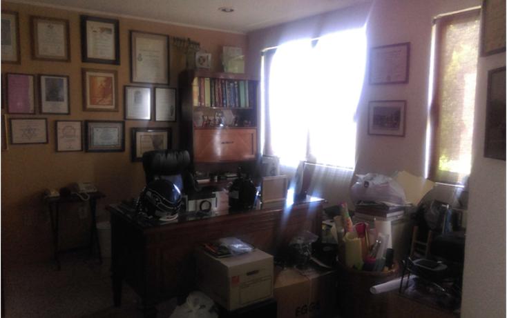 Foto de casa en venta en  , interlomas, huixquilucan, méxico, 2829068 No. 10