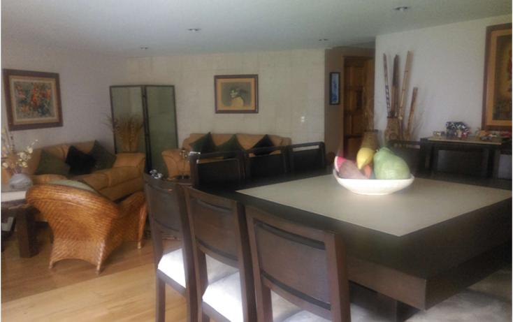 Foto de casa en venta en  , interlomas, huixquilucan, méxico, 2829068 No. 11