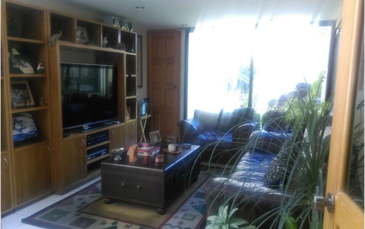 Foto de casa en venta en  , interlomas, huixquilucan, méxico, 2829068 No. 12