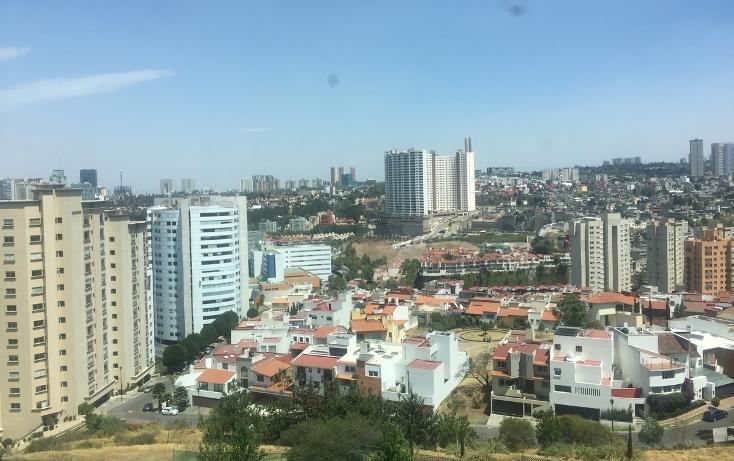 Foto de departamento en venta en avenida jesus del monte , interlomas, huixquilucan, méxico, 3422600 No. 02