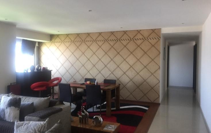 Foto de departamento en venta en avenida jesus del monte , interlomas, huixquilucan, méxico, 3422600 No. 06