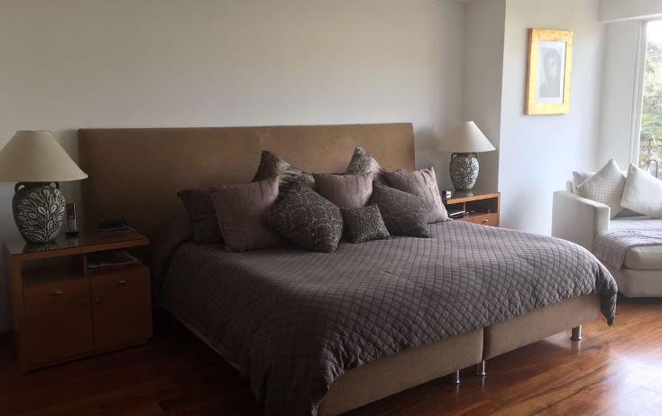 Foto de departamento en venta en  , interlomas, huixquilucan, méxico, 3432080 No. 15