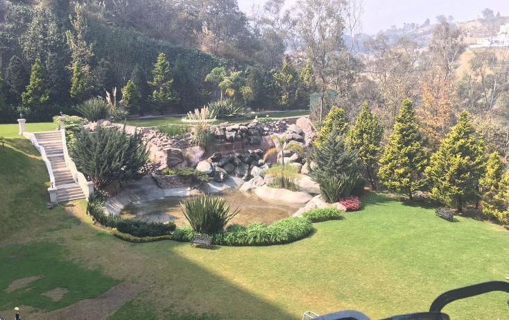 Foto de departamento en venta en  , interlomas, huixquilucan, méxico, 3432080 No. 22