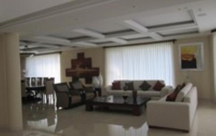 Foto de casa en venta en  , interlomas, huixquilucan, méxico, 896153 No. 03