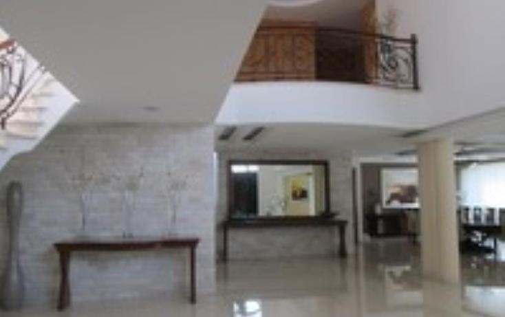 Foto de casa en venta en  , interlomas, huixquilucan, méxico, 896153 No. 04