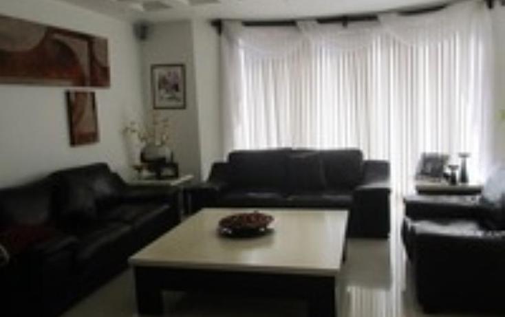 Foto de casa en venta en  , interlomas, huixquilucan, méxico, 896153 No. 07