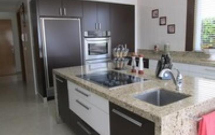 Foto de casa en venta en  , interlomas, huixquilucan, méxico, 896153 No. 08