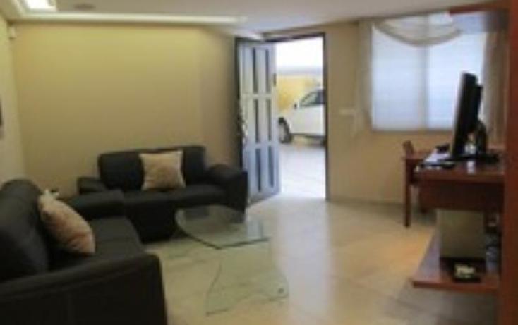 Foto de casa en venta en  , interlomas, huixquilucan, méxico, 896153 No. 10
