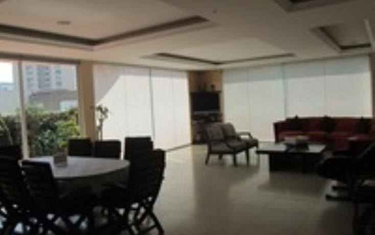 Foto de casa en venta en  , interlomas, huixquilucan, méxico, 896153 No. 11