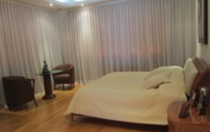 Foto de casa en venta en  , interlomas, huixquilucan, méxico, 896153 No. 12