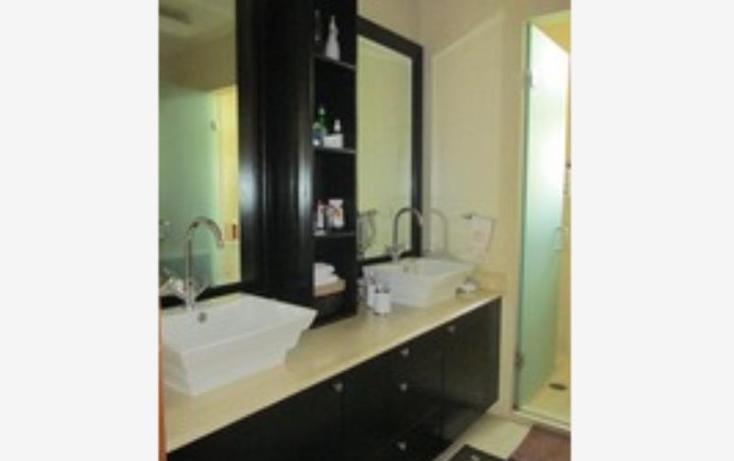 Foto de casa en venta en  , interlomas, huixquilucan, méxico, 896153 No. 14