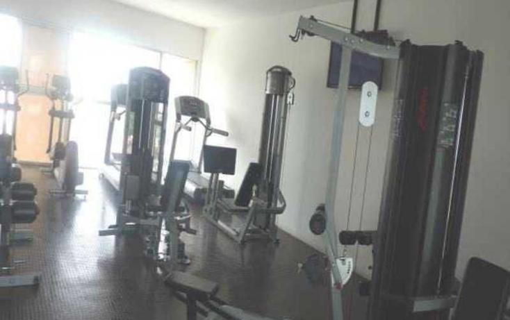 Foto de departamento en renta en  , interlomas, huixquilucan, méxico, 938325 No. 02
