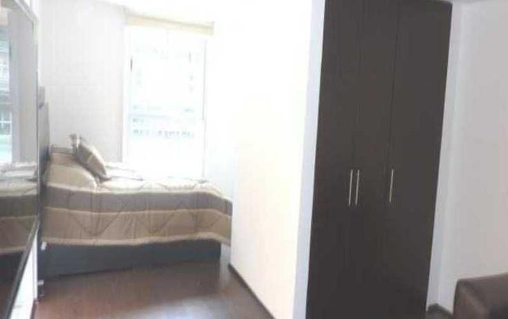 Foto de departamento en renta en  , interlomas, huixquilucan, méxico, 938325 No. 04