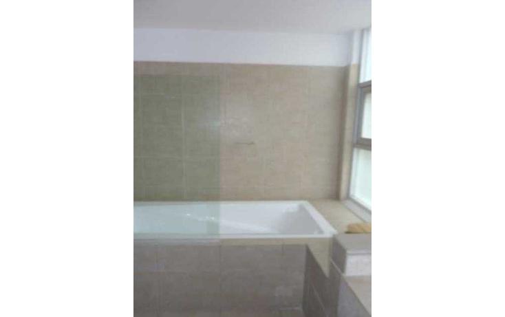 Foto de departamento en renta en  , interlomas, huixquilucan, méxico, 938325 No. 05