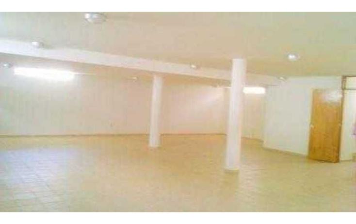 Foto de casa en venta en  , interlomas, huixquilucan, méxico, 938333 No. 02