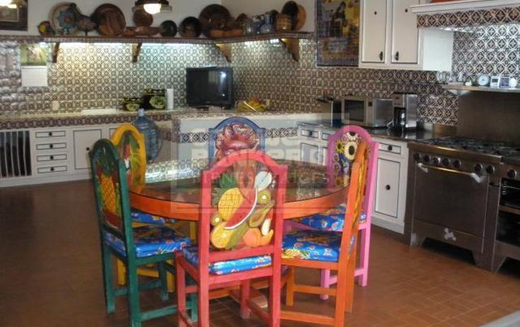 Foto de casa en venta en  , internado palmira, cuernavaca, morelos, 1838042 No. 05