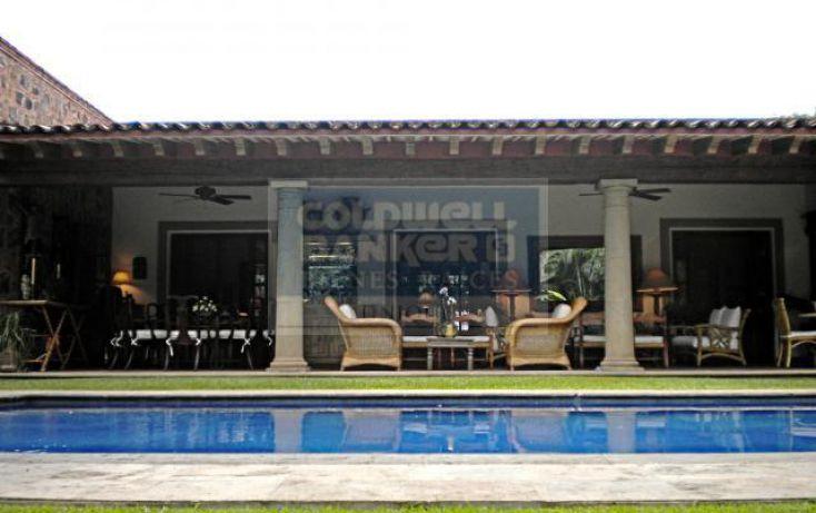 Foto de casa en venta en internada palmira, internado palmira, cuernavaca, morelos, 345640 no 02
