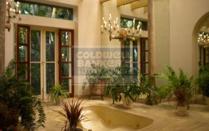 Foto de casa en venta en internada palmira, internado palmira, cuernavaca, morelos, 345640 no 06